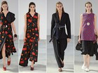 Célie apresenta coleção na semana de moda francesa