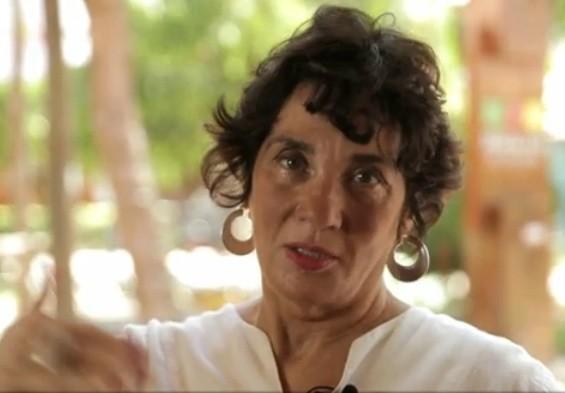 Betty Milan diz que uma mãe precisa liberar os filhos (Foto: Divulgação)