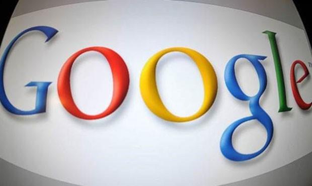 Ved comprou domínio do Google por um minuto  (Foto: Thinkstock)