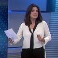 Jovens e os cuidados com as finanças (reprodução/TV Globo)