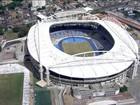 A um mês da Olimpíada, JN mostra a reta final dos preparativos no Rio