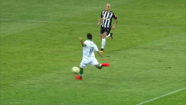 Resultado de imagem para Juventude x Atlético-MG AO VIVO Copa do Brasil 2016