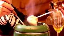 Extra: veja como preparar um delicioso Fondue de Queijo (Reprodução/ Rio Sul Revista)