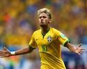 De Ruy Cabeção a Neymar, veja quem são os artilheiros das 12 arenas da última Copa