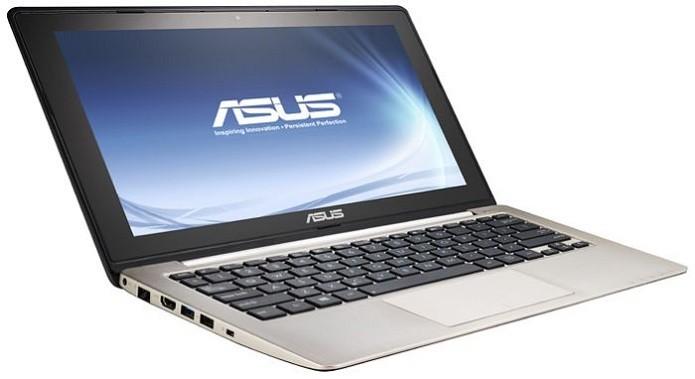 Asus tem produtos com hardware variado (Foto: Divulgação)