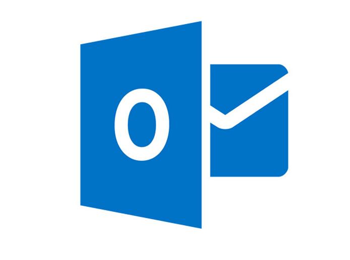Outlook office 2013 (Foto: Divulgação/Microsoft)