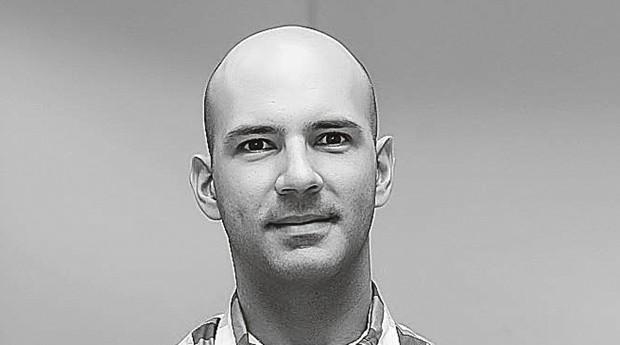 Pedro Waengertner (Foto: Reprodução)