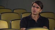 Milênio entrevista o documentarista João Moreira Salles