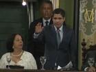 Tarifa de ônibus aumenta de R$ 3,30 para R$ 3,60 em Salvador
