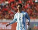 """""""Frases da Semana"""" tem Messi, Guga, Ceni, Mineirinho e mais. Dê seu voto!"""