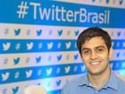Carioca é o responsável no Twitter por criar serviços com a cara do Brasil