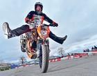 motociclist117