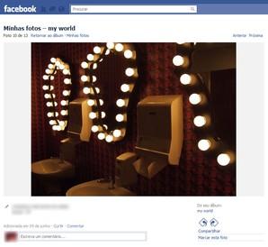 Revert FB Photo Viewer