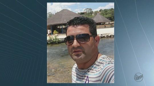 Pai é morto ao tentar tirar as 2 filhas de veículo roubado em Porto Ferreira, SP