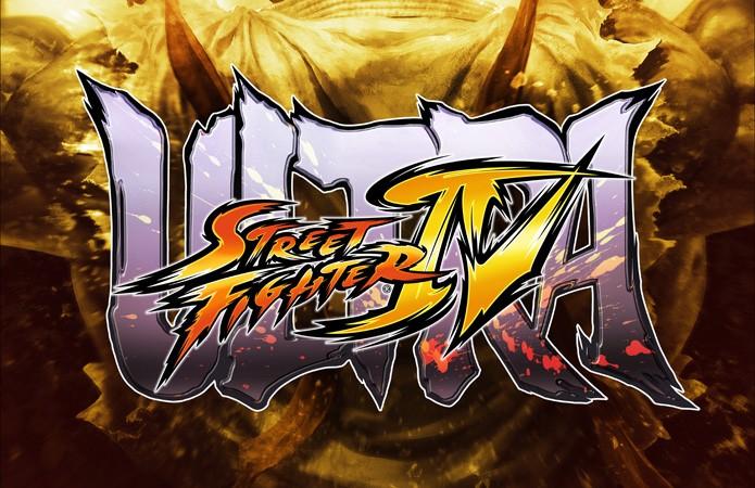 Ultra Street Fighter IV (Foto: Divulgação/ Capcom)