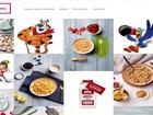 Kellogg's anuncia restaurante em NY que servirá apenas cereais