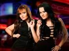 Maiara & Maraisa comentam hit sobre mulheres bebendo pinga: 'Letra livre'