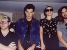 Lady Gaga lança 'Perfect Illusion'; ouça a nova música da cantora