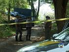 Suspeito de roubo de carga é morto pela polícia após tiroteio em Jundiaí