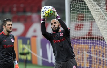 Danilo volta a sentir desconforto e  Lomba seguirá titular contra Ponte