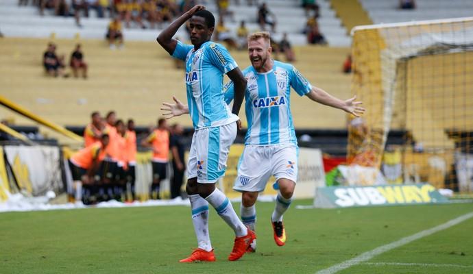 Assistir Avaí x Cruzeiro ao vivo hoje 23/07/201