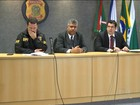 Em sua 16ª fase, operação Lava Jato investiga irregularidades de Angra 3