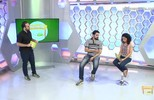 #CEnaRede #19 - Comentaristas avaliam Figueirense x Fortaleza