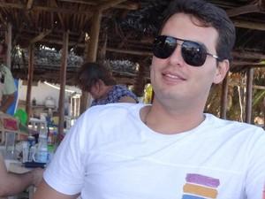Bruno Patriota deve voltar a ocupar o cargo de prefeito (Foto: Ielmo Marinho em Foco)