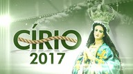 Círio 2017: Campanha 'Círio Social' continua coletando alimentos; Círio Mirim será domingo