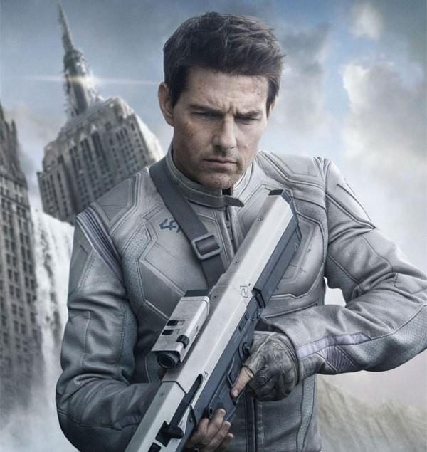 G1 - Confira os filmes em cartaz no cinema de Boa Vista
