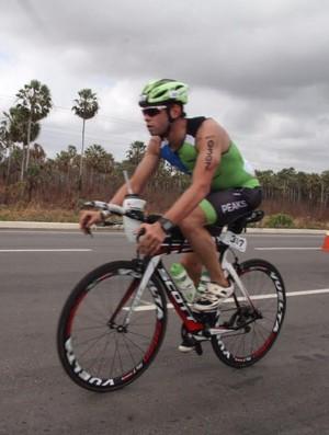 ironman, 2016, ciclismo (Foto: Fábio Falconi/Unlimited Sports)