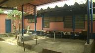 Faltam salas em escola pública de Ceilândia