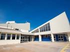 Com investimento de R$ 7 milhões, Fórum de Pacaembu é inaugurado