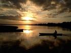 Senado aprova ampliação do Parque das Nascentes do Rio Parnaíba