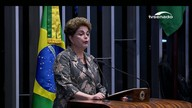 Sindicância confirma irregularidades no processo de aposentadoria de Dilma