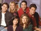 Criadora de 'Friends' descarta reunião do elenco para especial da série