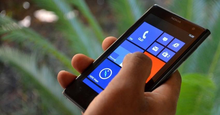 Como tirar print da tela do Windows 10 Mobile | Dicas e