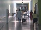 Famílias de pacientes do Hospital Geral de RR são vítimas de golpes