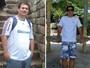 Após emagrecer 30 kg, analista de sistemas participa de maratonas