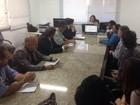 Sem acordo no MPT, funcionários do Cândido adiam decisão sobre greve
