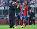 """Henry prevê um novo Manchester City com Guardiola: """"Ninguém está salvo"""""""