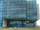 Conservatório de música oferece mais de cem vagas em Ponta Grossa