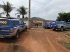 Empresário de 66 anos é morto a tiros na Bahia; sócio é o principal suspeito