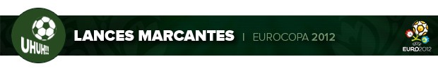 Header LANCES MARCANTES (Foto: infoesporte)
