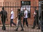 Justiça concede liberdade a mais três presos na Operação Pecúlio, da PF