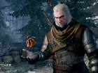 'The Witcher 3' é eleito game do ano e melhor RPG no Game Awards 2015