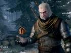 'Witcher 3' e 'Metal Gear V' lideram indicações a 'Oscar dos games'