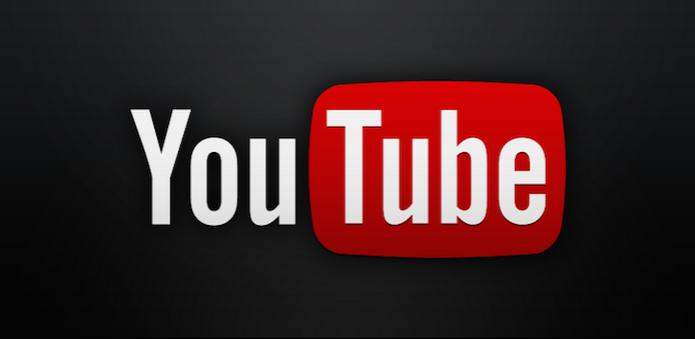 Como criar playlists no YouTube a partir do histórico de vídeos (Foto: Divulgação/YouTube) (Foto: Como criar playlists no YouTube a partir do histórico de vídeos (Foto: Divulgação/YouTube))
