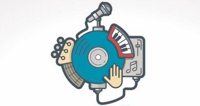 Site permite encontrar artistas através de anúncios (Foto: Divulgação/MúsicoFreelancer)