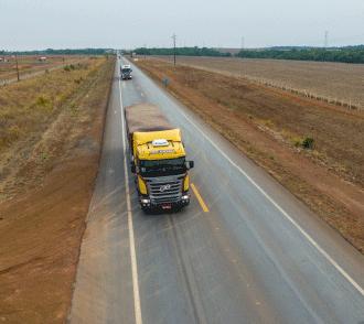 caminhos-da-safra-globo-rural-edicao-378-abril-2017 (Foto:  )